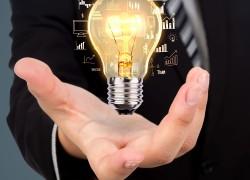 حلول فريدة ومبتكرة