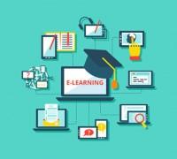 نظام نانوسوفت لإدارة المدارس