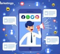 إدارة الإعلانات الإلكترونية